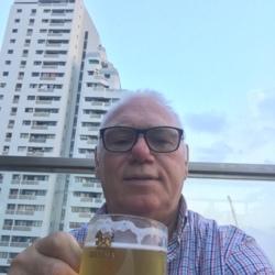 Paul (64)