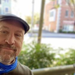 Photo of Roybanyon