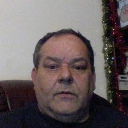 Darrell is looking for singles for a date