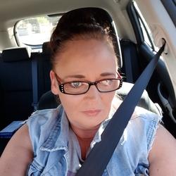 Rachel (40)