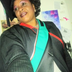 Photo of Thandi