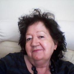 Poppygirl (73)