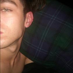 Photo of Shane
