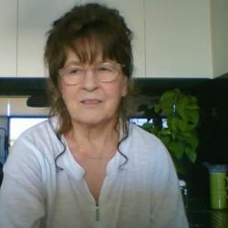 Photo of Maryanne
