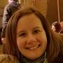 Helen (35)