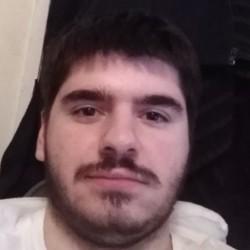 Ryan (19)