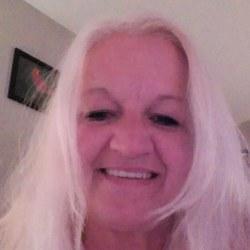 Photo of Edie