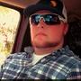 Logan, 22 from North Carolina