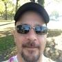 Wayne, 45 from North Dakota