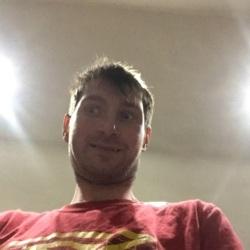 Chris (31)