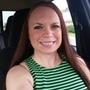 Melissa, 42 from Ohio