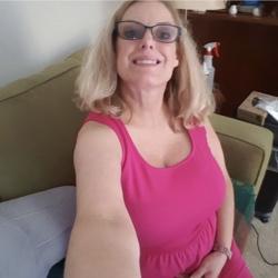 Photo of Teressa
