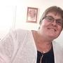 Sue (53)