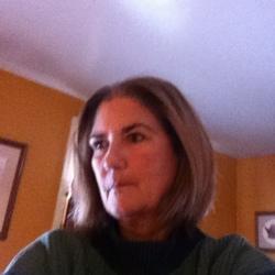 Photo of Joann