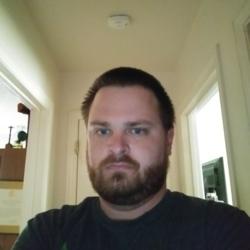 Jamie (34)