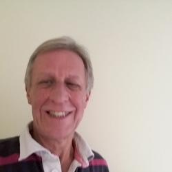 Keith (62)