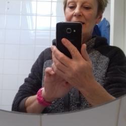 Lynn (59)