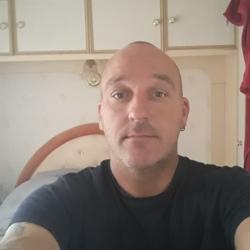 Paul (47)
