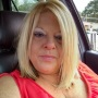 Michelle, 48 from South Carolina