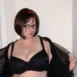Jackie (38)
