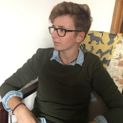 casual sex photo in insch in aberdeenshire