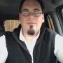 Matt, 31 from Wyoming