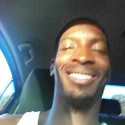 Muhammad, 34 from Florida