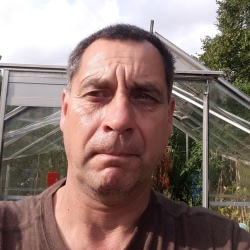 Andrew (53)
