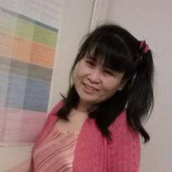 Photo of Angelica