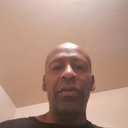 Floyd (55)