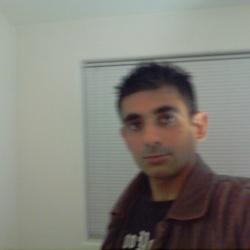 Photo of Sohail