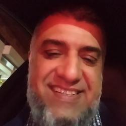 Tahir (53)