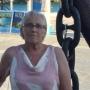 Rita (71)