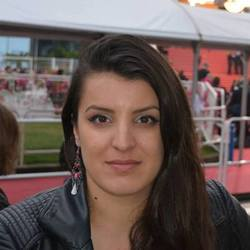 Christine (32)