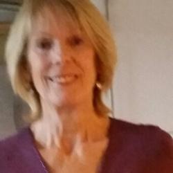 Ann (72)