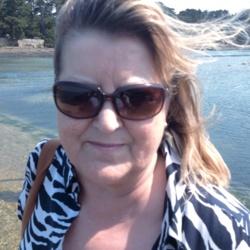 Susan (69)