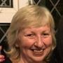 Alison (55)