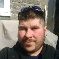 John (40)