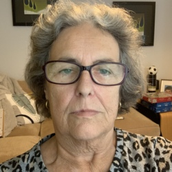 Kathy is looking for singles for a date