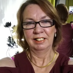 Janice is looking for singles for a date
