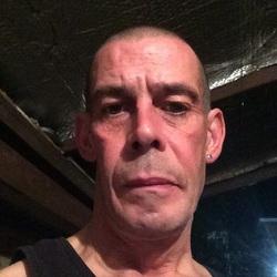 Nigel (45)