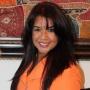 Rania (44)