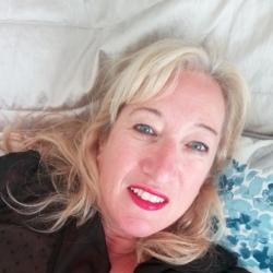Denise (54)