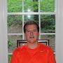 Bill, 54 from Georgia