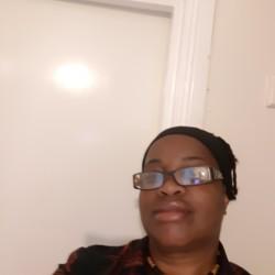 Photo of Ruth