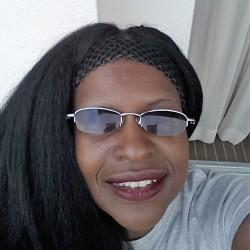 Photo of Glena