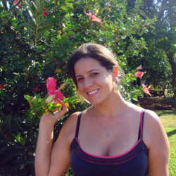 Pedrina is looking for singles for a date