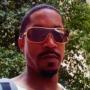 Kelvin, 40 from North Carolina