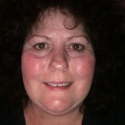 Photo of Karen