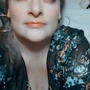 Deette, 41 from Idaho